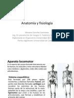 5 Anantomia, Biomecánica1 (1)
