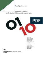 rubinich.pdf