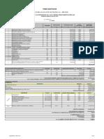 Desglose AIU Invitación Abierta FA-IA-001-2015.pdf