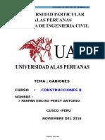 TRABAJO DE GAVIONES.doc