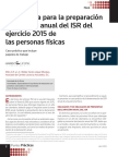 D_DPP_RV_2016_067-A1.pdf