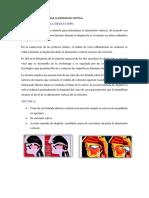 Metodos Para Deerminar La Dimension Vertical Parte 3