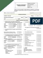encuesta de morbilidad sentida..pdf