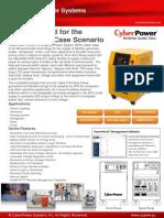 CPS3500_5000PRO_Datasheet