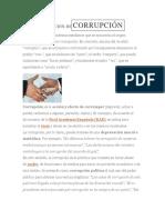DEFINICIÓN DECORRUPCIÓN.docx