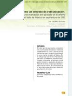 71-255-1-PB.pdf