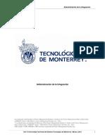 julio_hp410.pdf