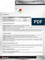 BlindaPRO® elaSTOP HE - COMPONENTE B.pdf