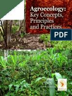 Agroecology Training Manual TWN-SOCLA.pdf