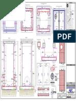 (Alc-4492) Camara Para Colector 1200mm Ha Sector Planta El Tornillo-A1