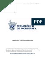 HP407_VI_Mayo2013.pdf