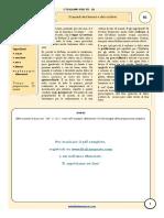 Il menù dei buoni e dei cattivi (anteprima).pdf