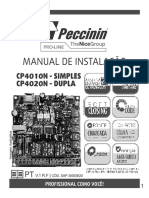 manual-CP-4010N-e-CP-4020N(1)