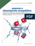 Como alavancar o desempenho competitivo.pdf