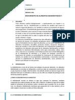 informe de tecnologia de aliemntos II practica 1.docx