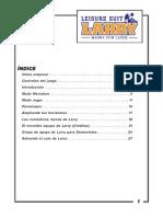 Manual de Larry