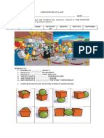 PREPOSITIONS OF PLACE.docx