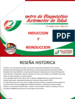 Induccion y Reinduccion_1