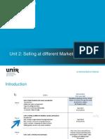 Unit+2_3.0+Content.pdf