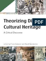 Fiona+Cameron+Sarah+Kenderdine+Theorizing+Digital+Cultural+Heritage+A+Critical+Discourse+2007