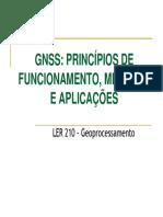 A_LER210_GNSS_2009.pdf