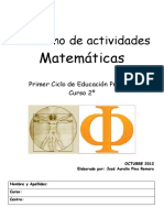 CUADERNILLO SEGUNDOI.pdf