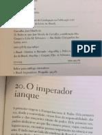 D Pedro II_Ser Ou Nao Ser_J Murilo Carvalho