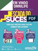 escada_sucesso