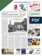 Gazeta Informator Racibórz 240