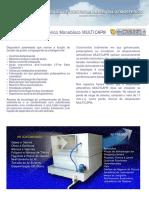 multicap.pdf
