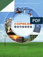 copelec_memoria_2015.pdf