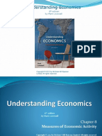 ECON 300 PPT Ch_08
