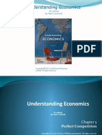 Econ 300 Ppt Ch_05-1