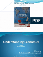 ECON 300 PPT Ch_09