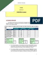 Función SI repaso.pdf