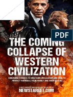 The Coming Collapse of Western Civilization.pdf