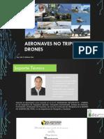 1.Intro Drones