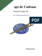 Cat Cadenas