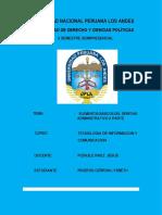 Elementos Básicos Del Derecho Administrativo II Parte 7