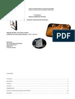 Habilidades Directivas Administracion Del Tiempo