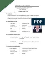 CV HELEN ENVIAR.docx