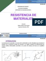 Resisntencia de Materiales.pptx