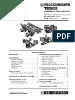 MANTENIMIENTO DE SUSPENSIONES.pdf