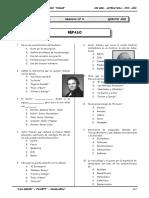 5to. Año - LIT - Guía 8 - Repaso.doc