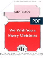 We-wish-you-a-merry-chrismas-John-Rutter-SATB-8L-P-piano.pdf