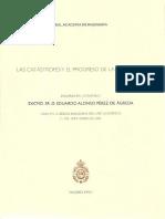 Eduardo Alonso Pérez de Agreda_Las Catástrofes y el Progreso de la Geotecnia_Lección Inaugural 2005.pdf