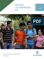 Derecho Laboral-Competencias que Demandan las Empresas en Nicaragua-Oct 2016.pdf