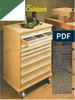 Storage Cabinet Hardware_Woodsmith