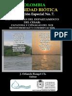 Las_cienagas_del_departamento_del_Cesar - Colombia.pdf