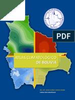 AtlasClimatologicosBolivia_final VER PAGINA 225